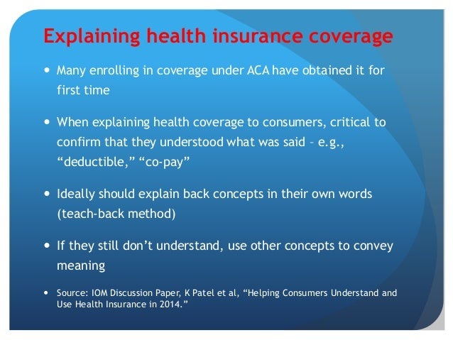 canonprintermx410: 25 Best Copay Meaning In Health Insurance