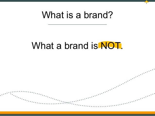 How to Build Your Brand with Content and Social Media by Susan Gunelius of KeySplash Creative, Inc. Slide 2