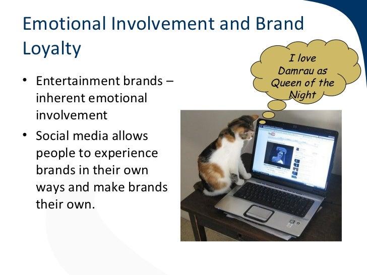 Social Media Marketing Beyond the Basics Slide 3