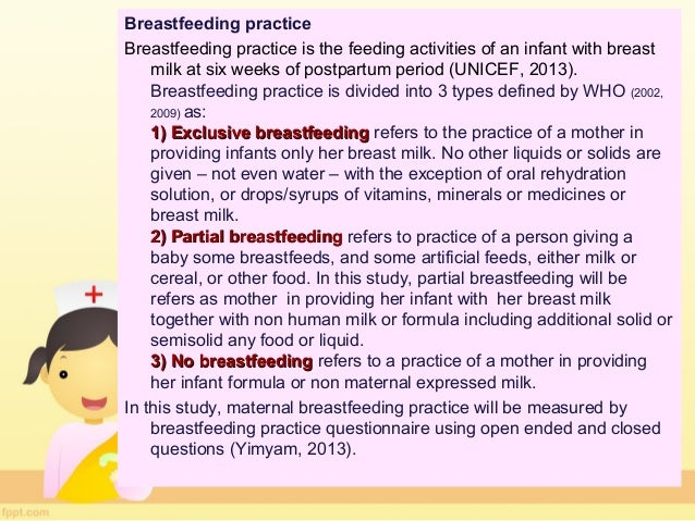 breastfeeding self efficacy scale short form bses sf The purpose of this methodological investigation, part of a prospective cohort study, was to test the reliability and validity of the breastfeeding self-efficacy scale-short form (bses-sf) among aboriginal womenthe sample comprised 130 breastfeeding aboriginal women from the postpartum ward of an urban tertiary care hospital or a rural.