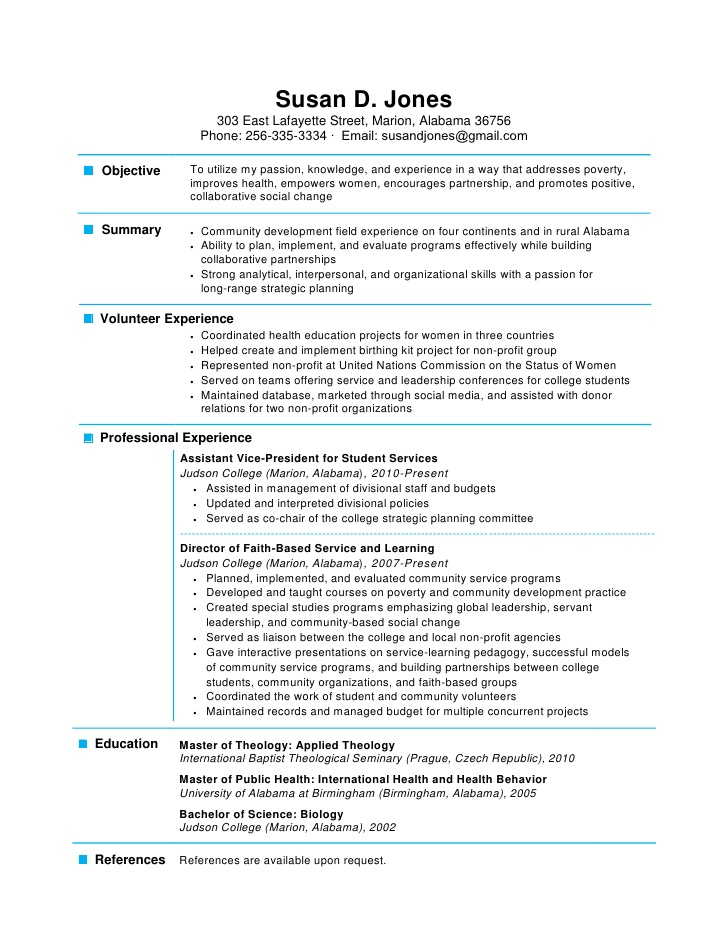 one page resume elita aisushi co
