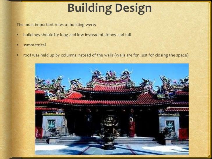Susanna Architecture China Slide 2