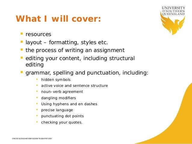 tips for descriptive essay writing samples