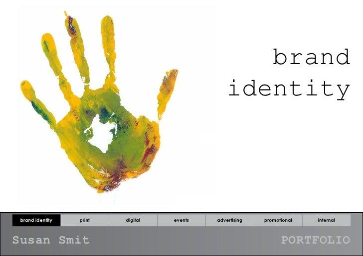 brand                                                 identity brand identity   print   digital   events   advertising   p...