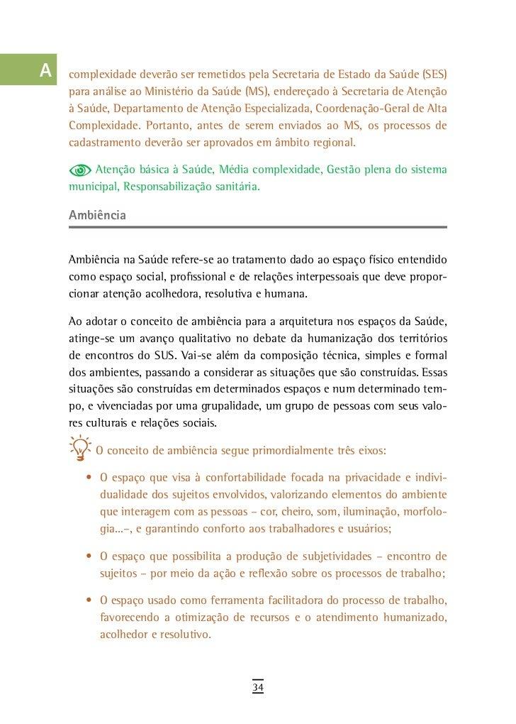 0635161413698 Sus De A A Z 3ª edição Completo 2009