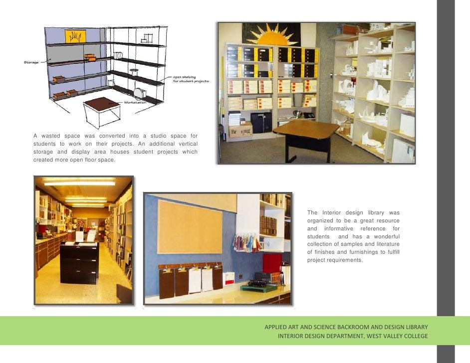 Interior Design Portfolio Samples Best Interior Design Portfolio Charissa Williamsu Amazing