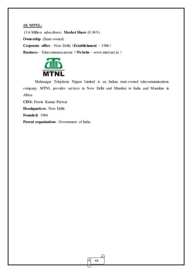 Application for telephone surrender sample letter for cancellation turkmenistan 44 altavistaventures Images