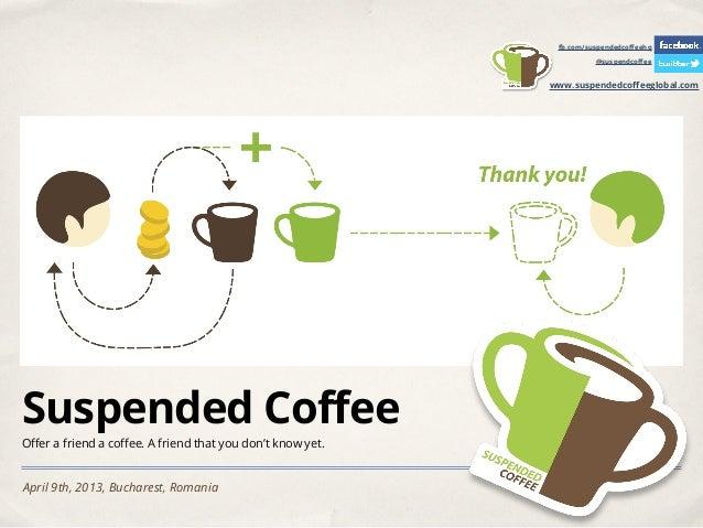fb.com/suspendedcoffeehq                                                                     @suspendcoffee                 ...