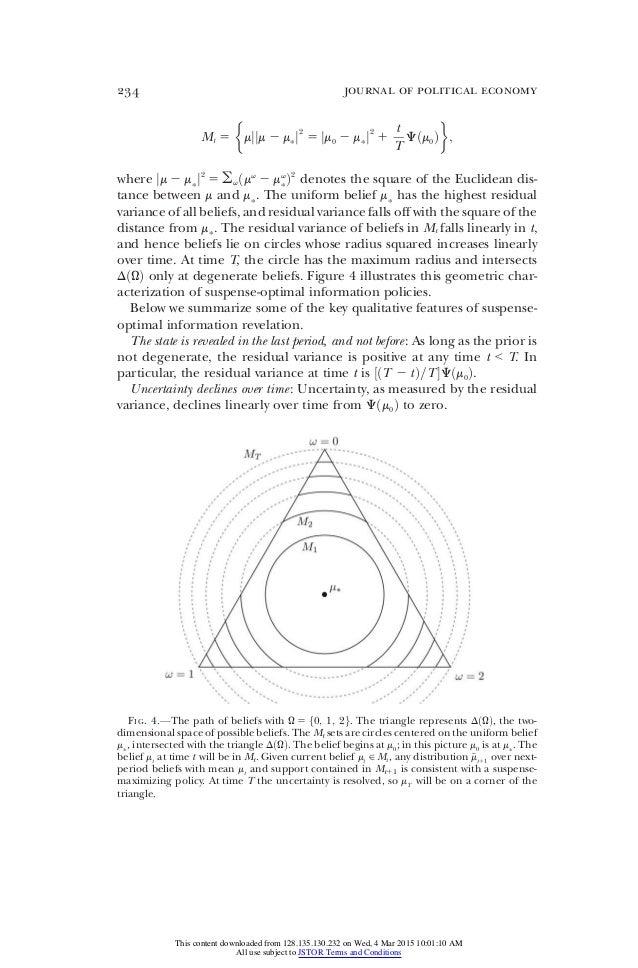 Mt 5  mjjm 2 m* j2 5 jm0 2 m* j2 1 t T Wðm0Þ  ; where jm 2 m* j2 5 oqðmq 2 mq * Þ2 denotes the square of the Euclidean dis...