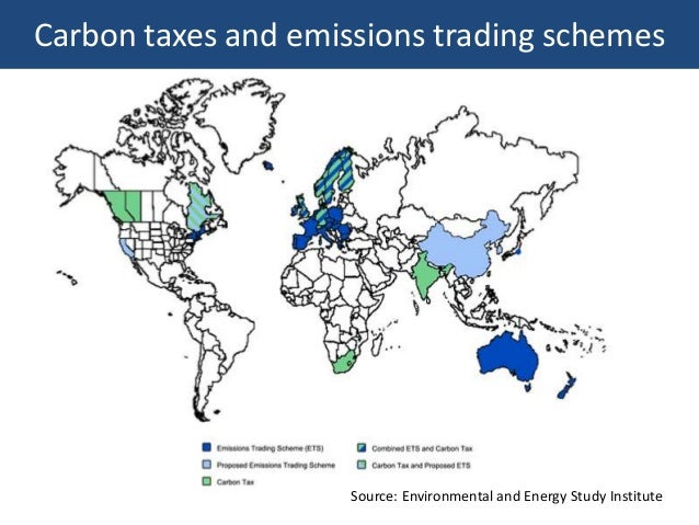 climate change and carbon trading new Carbon trading as a false solution to climate change carbon trading, including  from money, without contributing new capital towards solving climate change.