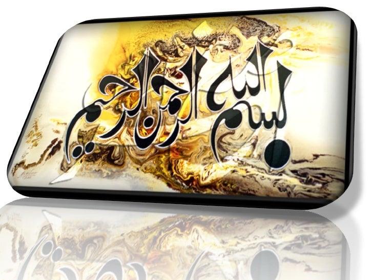 Muhammad Zeeshan Baloch    Muhammad Sabir Hussain        Hafiz Muhammad Majid                Saqib Khaki