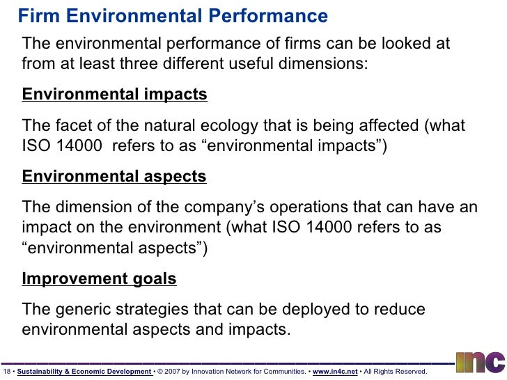 technological progress and environment essay Essay on environmental pollution: causes, effects and of industrial progress, science and technology had so far been on environmental pollution essay on.