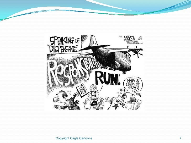 Copyright Cagle Cartoons   7