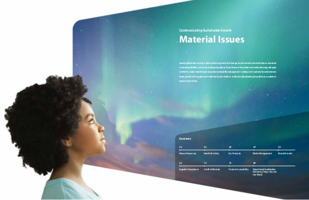 samsung issues in human resource Samsung is undergoing many issues related to human resources, and will not survive if it chooses to stay passive to the upcoming business environmental volatility in this report, samsung's.