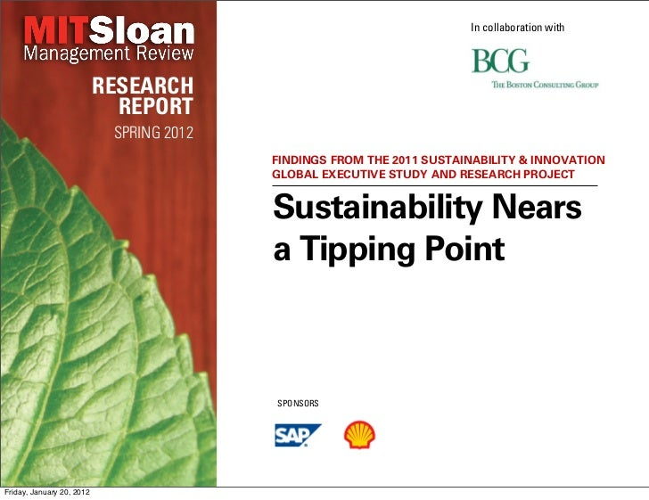 In collaboration with                           RESEARCH                             REPORT                            SPR...