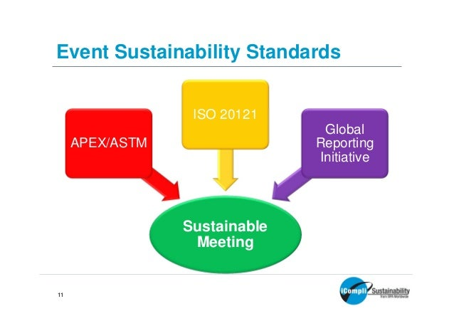 sustainability standards in events organizations News & events press contact us natural stone council  ansi/nsc sustainability and chain of custody standards downloadable bundle  sustainability standard.