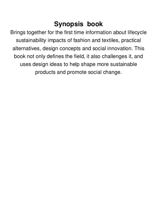 Pdf Sustainable Fashion And Textiles Design Journeys Book Kate F