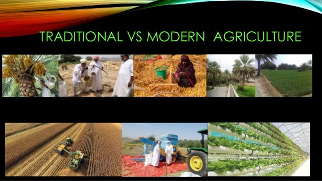 modern agriculture and food security Food security and nutrition and sustainable agriculture  related  the potential benefits from land restoration for food security and for mitigating climate change.