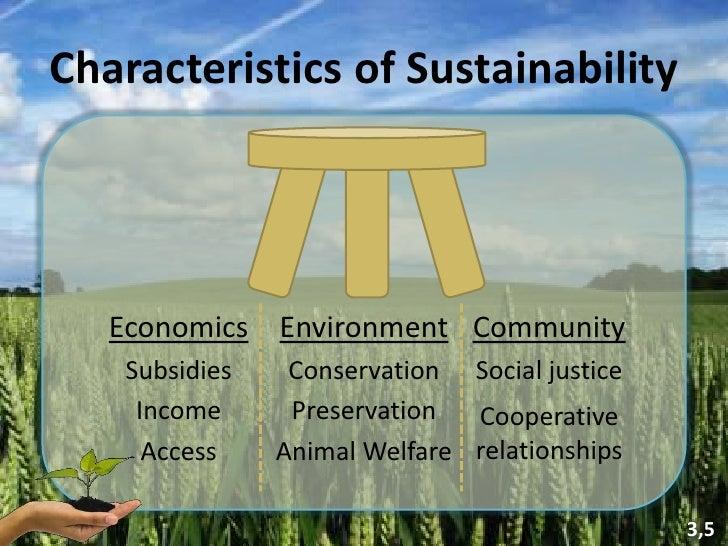 Sustainable agriculture presentation machinery 15 toneelgroepblik Gallery