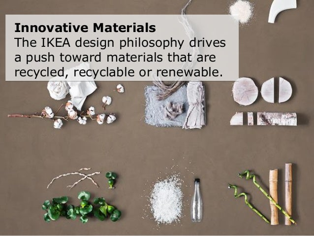 ikea brand scorecard final But that isn't stopping ikea from trying with its sustainability product score card,  a tool introduced this year to help the company stock the.