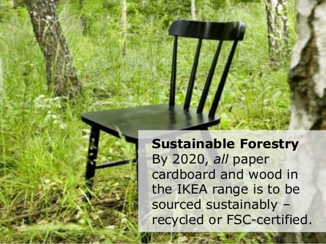 csr practices at ikea Worldwide for authoritative information, company examples and advice about corporate social responsibility (csr) corporate social responsibility.