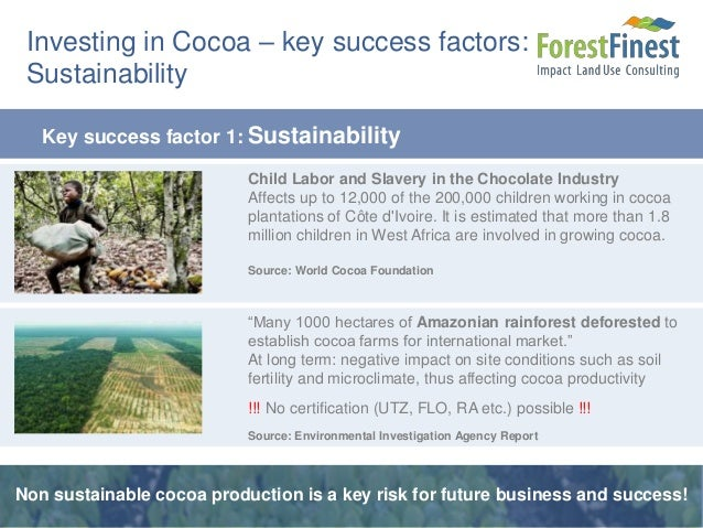 mars and ferrero key success factors Mars and ferrero key success factors in terms of internationalising 2372  words sep 11th, 2013 10 pages show more introduction internationalization  has.