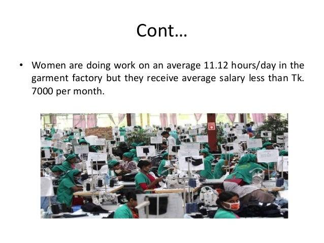 socio economic conditions of tribal female workers And 18% were unskilled workers  socio economic conditions of the people were  like female illiteracy, poor economic status of women etc which affect the.