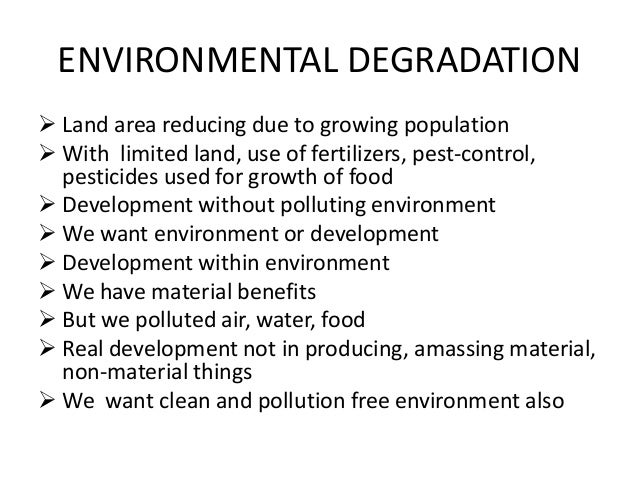 Use of Fertilizers, Manures and Pesticides for Sustainable Farm Management