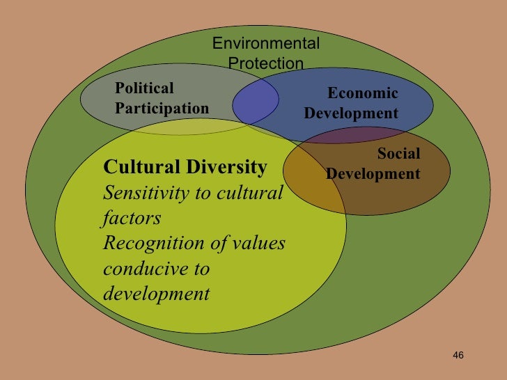 cultural sensitivity is a crucial factor Cultural awareness – whether in the form of training or briefings – has   furthermore, culture is an important factor to understand alliance.