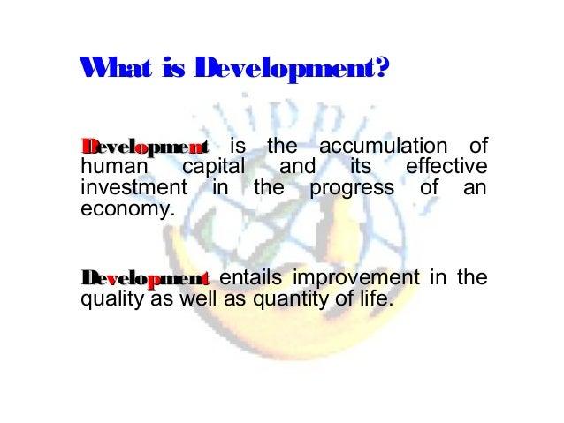 the philippine agenda 21 Philippine agenda 21written by noel sto domingo friday, 25 june 2010 16:27 philippine agenda 21 is the nation's bluep.