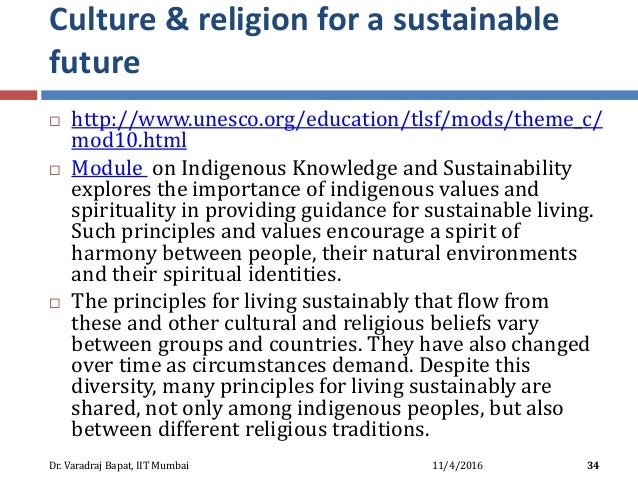 what sustainability issues will arise from Sigma - sustainability issue explanations organisations working to become more sustainable will seek to ensure that relevant sustainability issues.