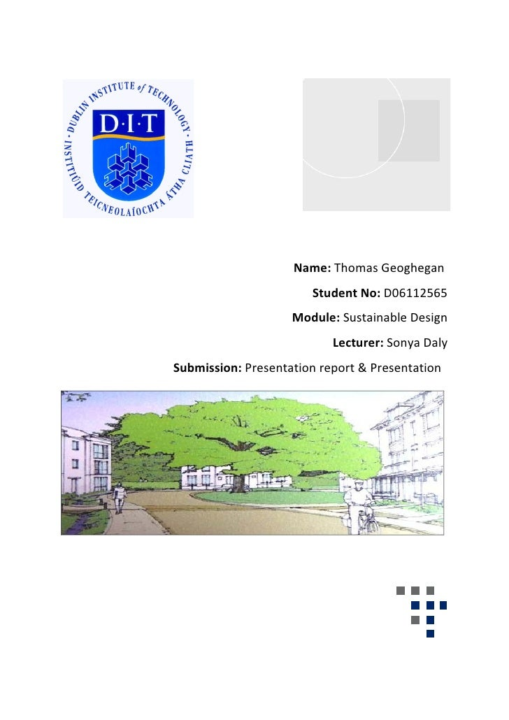 Sustainable drainage systems autosaved tg for House drainage system ppt