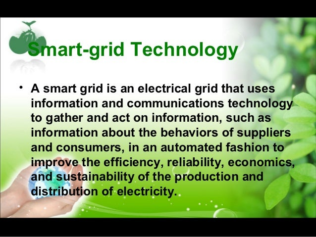 sustainable energy ppt  15