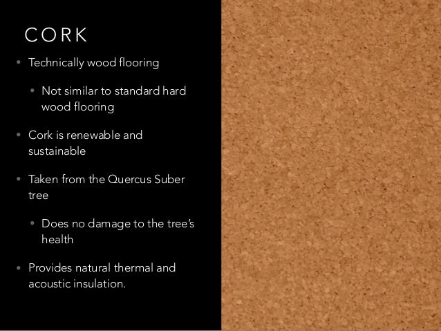 Sustainable Flooring Materials sustainable flooring options – gurus floor