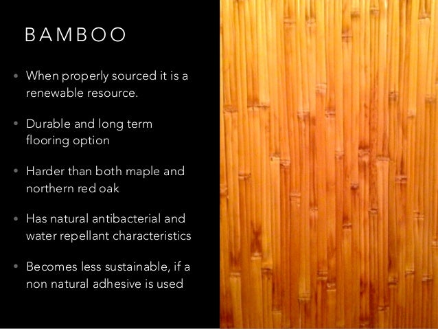Sustainable Flooring Options sustainable flooring options – meze blog