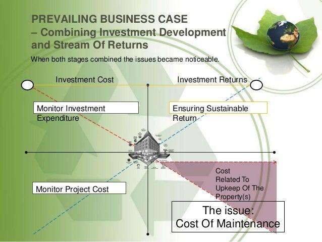 asset management and sustainability pdf