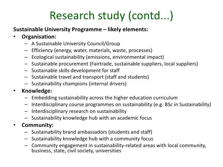 Issa Chaer | BEng, CEng, PhD | London South Bank ...