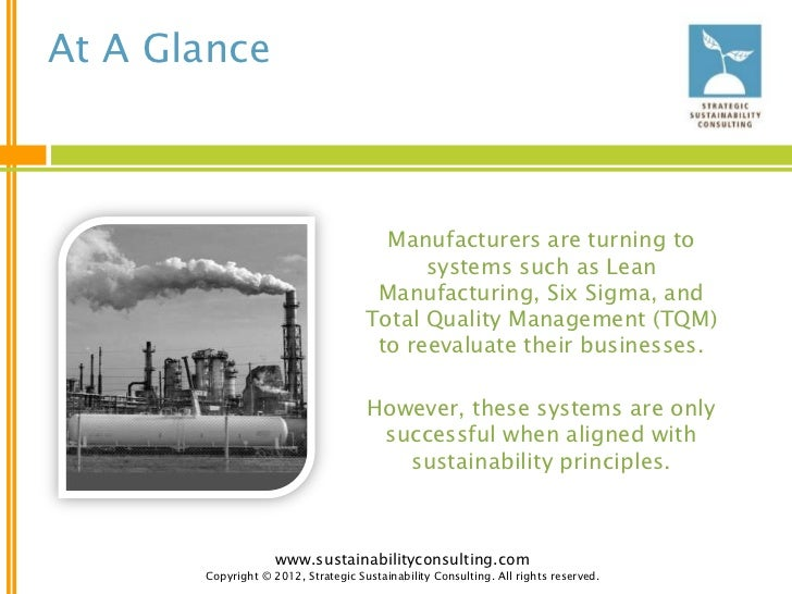 riordan manufacturing sustainability strategies Great companies don't stick to the same supply networks when markets or strategies change  riordan manufacturing's plant  manufacturing and supply chain.