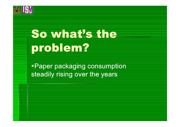 consumption and sustainability essay Sustainability, well-being, and economic growth  implications of short-run production and consumption, meadows et al predicted that natural resource depletion and.