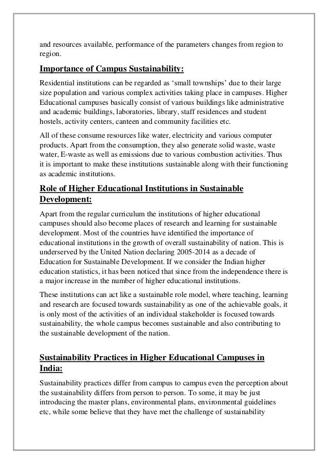 1st Amendment Rights dissertation paper