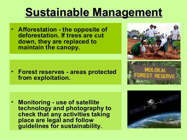 managing for sustainability Gsta global sustainable tourism alliance tourism destination management achieving sustainable and competitive results sustainable tourism: international cooperation for development.
