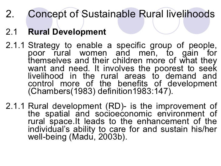 rural livelihoods Class-6 cbse board - rural livelihoods - learnnext offers animated video lessons with neatly explained examples, study material, free ncert solutions, exercises and.