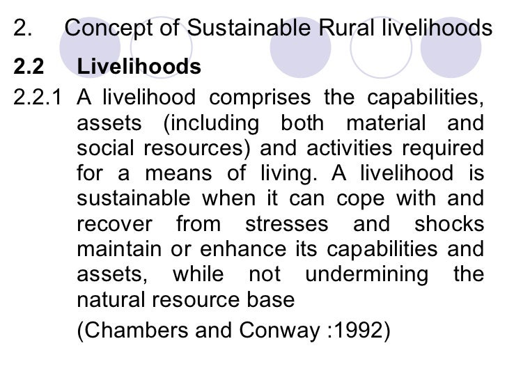 What Does Sustainable Materials Mean. Remarkably Crisp And Clear ...