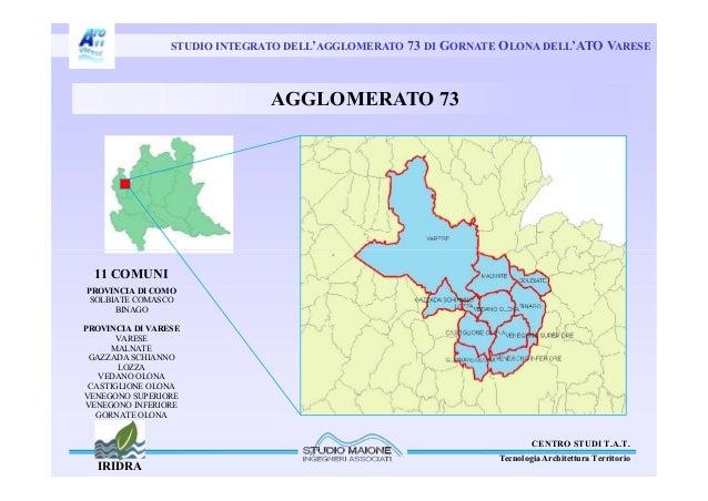 Sustainable sanitation agglomerato 73 for Galimberti arredamenti castiglione olona