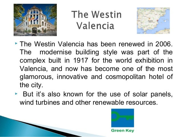 solar energy for the valencian community Also looking to have central heating fitted - maybe solar michael f replied: get in touch with the team at solar in spain for any heating and solar requirements.