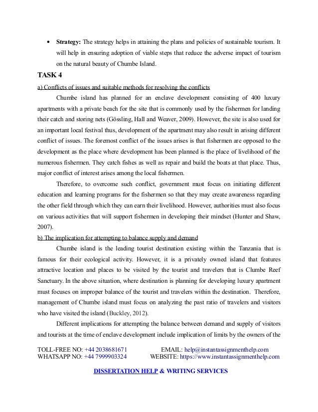 college essay admission dhaka 2017