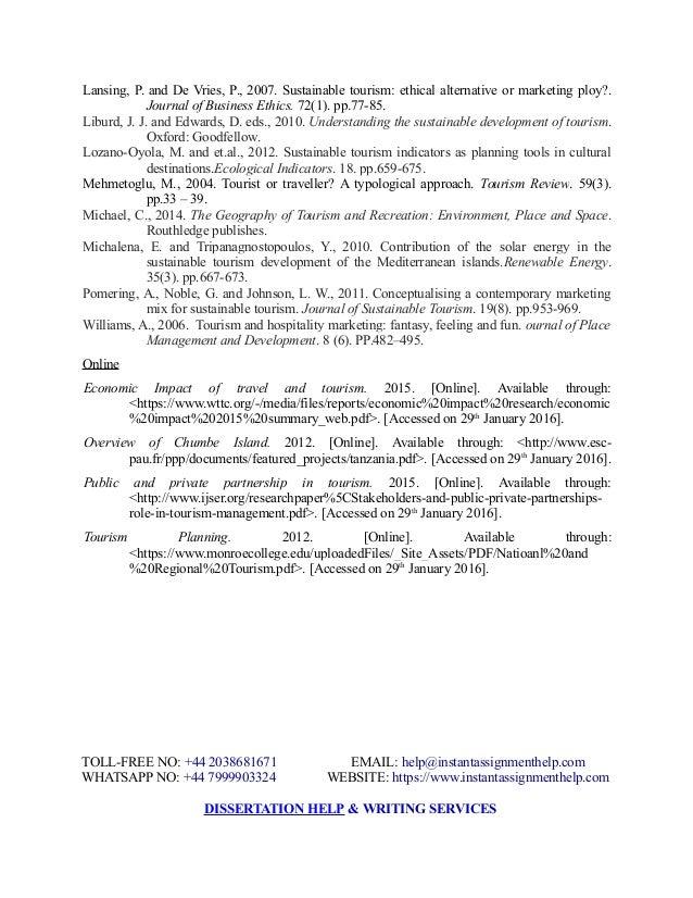 Help on dissertation 2012 dissertation editor rates