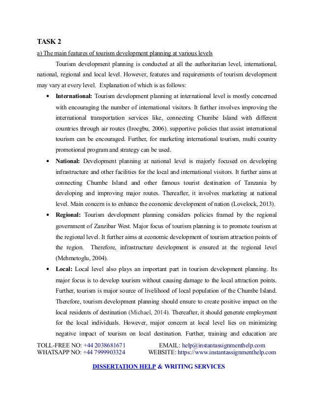 eiichiro komatsu thesis Eiichiro komatsu the clustering of galaxies in the sdss-iii baryon oscillation spectroscopic survey: baryon acoustic oscillations in the data release 9 spectroscopic galaxy sample monthly notices of the royal astronomical society.