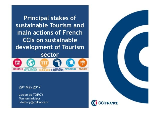 sustainable turism in differnt countries International journal of economic practices and theories, vol 2, no 1, 2012 (january), e-issn 2247 – 7225 wwwijeptorg current and future trends in tourism and hospitality.
