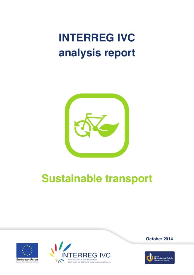 Wallmart sustainability report analysis